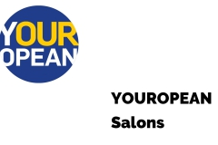 YOUROPEAN Salons_Track Record_1